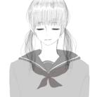 ラムネ ( ramune_8 )