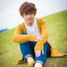 二本柳 亮(アマリリスボーカル) ( yanagi_guitar )