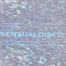 SENSUALDISCO ( _sensualdisco )