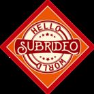 スブリデオ ( Subrideo )