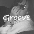 groove ( groovin0706 )