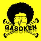 がっぽり総合研究所 ( gasoken )