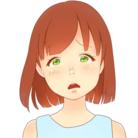 あか佐田な ( akasatana_00 )