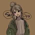 Syto art ( SAI_syxx )