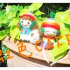 虹色CAFE ( ccouleur24 )