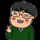 わっしー ( wassy )