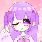 めるる。 ( meruru_tan_ )