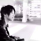 神山ジョー(プロデューサー) ( zyojoe )