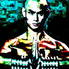 THE_36_CHAMBER_OF_ASAHIKAWA