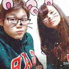 おーみはるか ( omiharu_0321 )