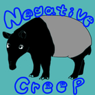 Negative Creep ( negativecreep )