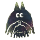 Nemon.C ( Nemon_nomakura )