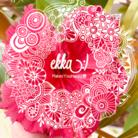 ekka:) ( ekka_2015 )