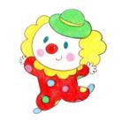 カラフルミホ ( colorfulmiho )