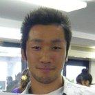 Daisuke Taniwaki ( dtaniwaki )