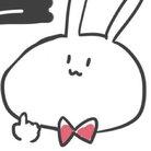 ゆづあ ( CocoRabbt )