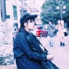 jihyang song ( jihyang___2 )