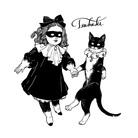 Torii Tsubaki - Shop online [SUZURI店] ( tsubaki_t )