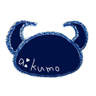space a:kumo