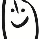gohan-gumi ( ocome )