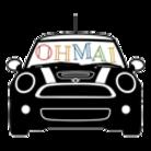 OHMAI GALLERY ( OHMAI )