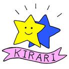 KIRARIの夢色雑貨屋さん ( KIRARI )