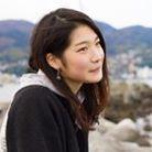 Nozomi Okino ( hassakuboy )