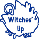 witches_lip
