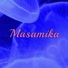 Medusas ( Masamika )