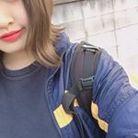 Haruka ( ___nishidaharuka )
