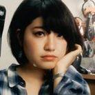 オガワナツホ(21) ( ogawanatsuho )
