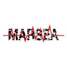 Marsea Design ( Marsea_design )