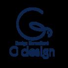 LINEスタンプ ( G_design )