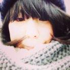 Kaori A. ( XiangZhi1117 )