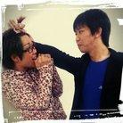 モンスーンの果て@ゆう王国ゆうママ姫秘書 ( love_yuumama )