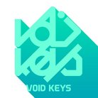 voidkeys ( void_keys )