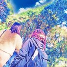 キムラ ( _tokim_Nmb1 )