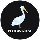 ペリカンの素 ( pelican_no_su )