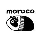moruco