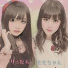 りさ ( narita_2539 )