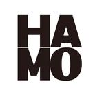 HAMO GRAPHIC ( HAMO_GRAPHIC )