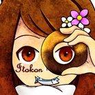 キュアいとこん ( ITOKON_839 )