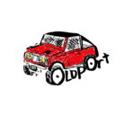 OLD_PORT       【オールドポート】 ( OLD_PORT_0725 )
