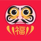 Mamorimaru