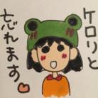 はるのみせ ( dande1238 )