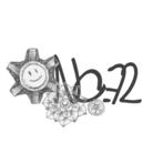 no.72 ナナツノ ( nanatsuno )