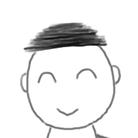 かみゆい絵描工房(旧・最乃果屋) ( sainoka_yk )