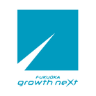FUKUOKA growth next ( growth-next )