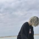 はなまるランド ( hanamaru75346 )