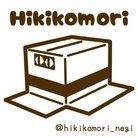 Hikikomori@ねぎ なねこ ( hikikomori_negi )
